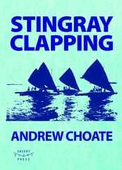 Stingray Clapping