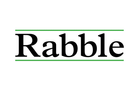 Rabble Subscription