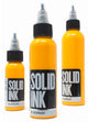 Solid Ink - 1oz - ElDorado