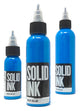Solid Ink - 1oz - NiceBlue