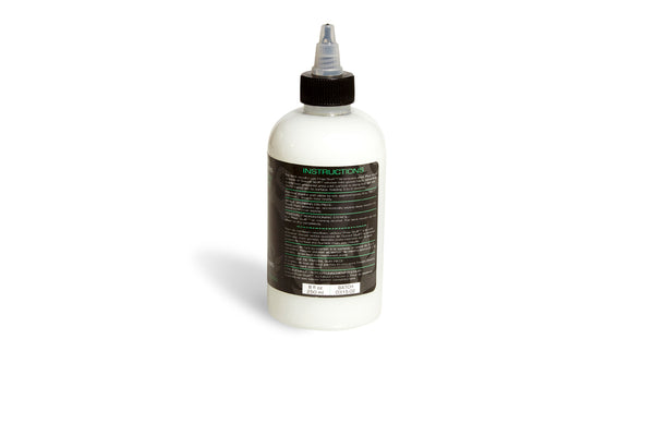 Stencil Stuff - Stencil Solution (8oz)