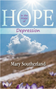 Hope In the Midst of Depression