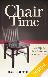 E-Book - Chair Time
