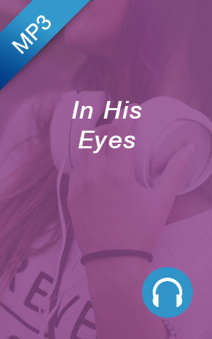 MP3 - In His Eyes