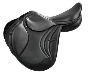 Selle de saut Boston