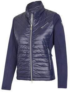Veste Gleem Fleece
