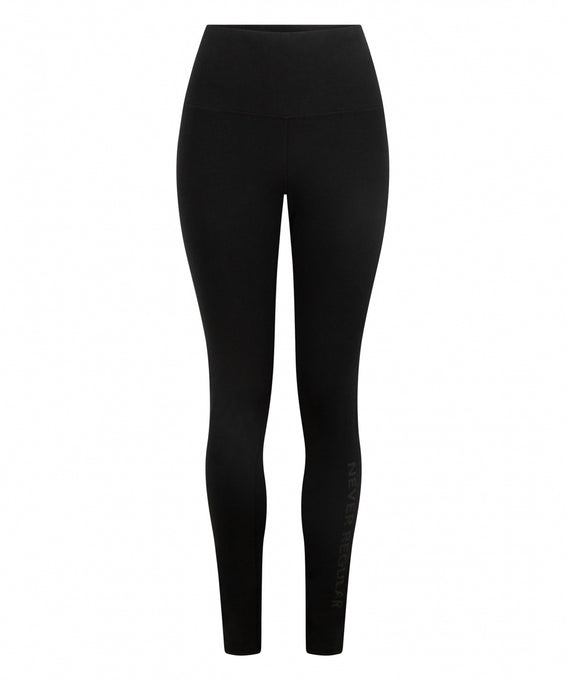 10DAYS Amsterdam bestbasics THE YOGA LEGGINGS