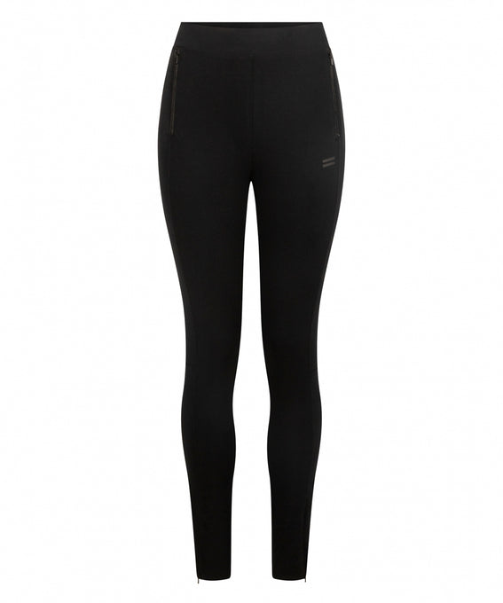 10DAYS Amsterdam bestbasics THE SURF LEGGINGS