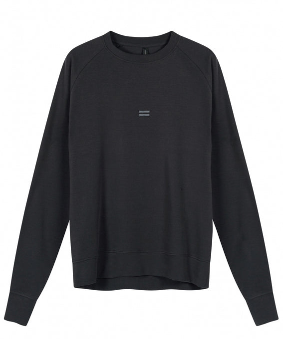 10DAYS Amsterdam unisex bestbasics THE PERFECT SWEATER