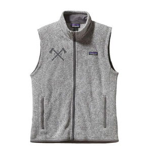 Men's Patagonia Better Sweater Vest