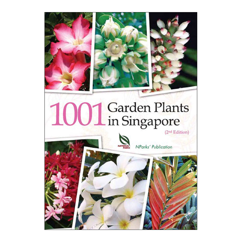 1001-garden-plants-in-singapore-7th-reprint