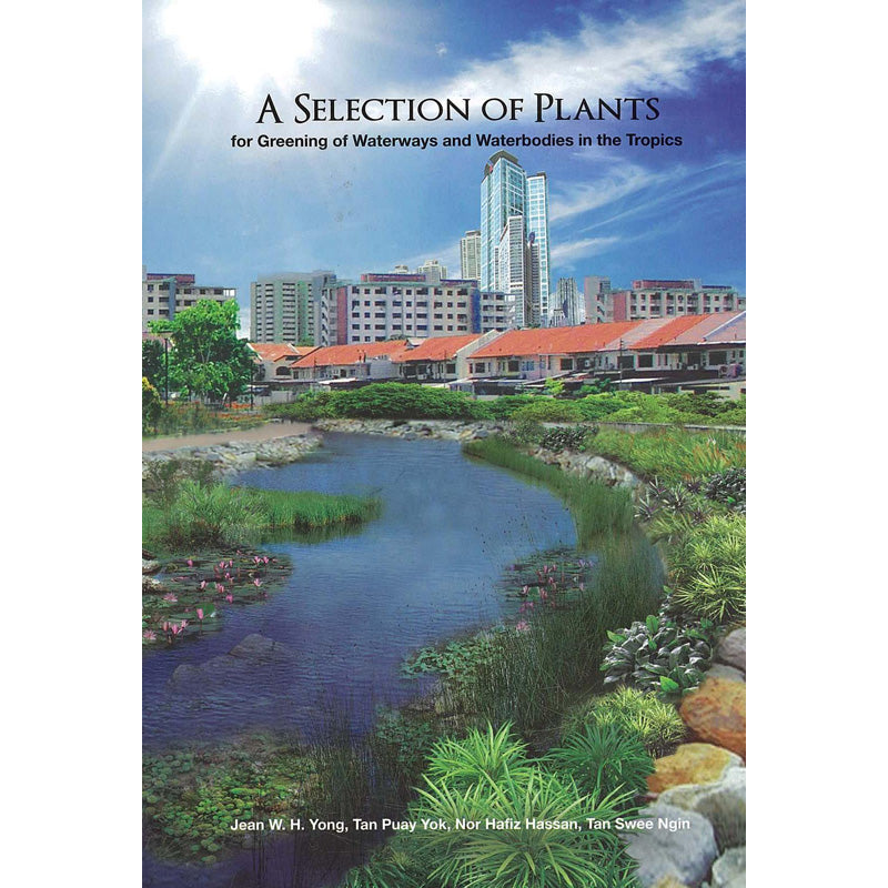 a-selection-of-plants-for-greening-of-waterways-waterbodies-in-the-tropics