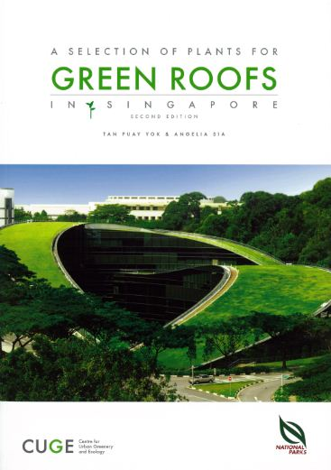 a-selection-of-plants-for-green-roofs-in-singapore-2nd-edition