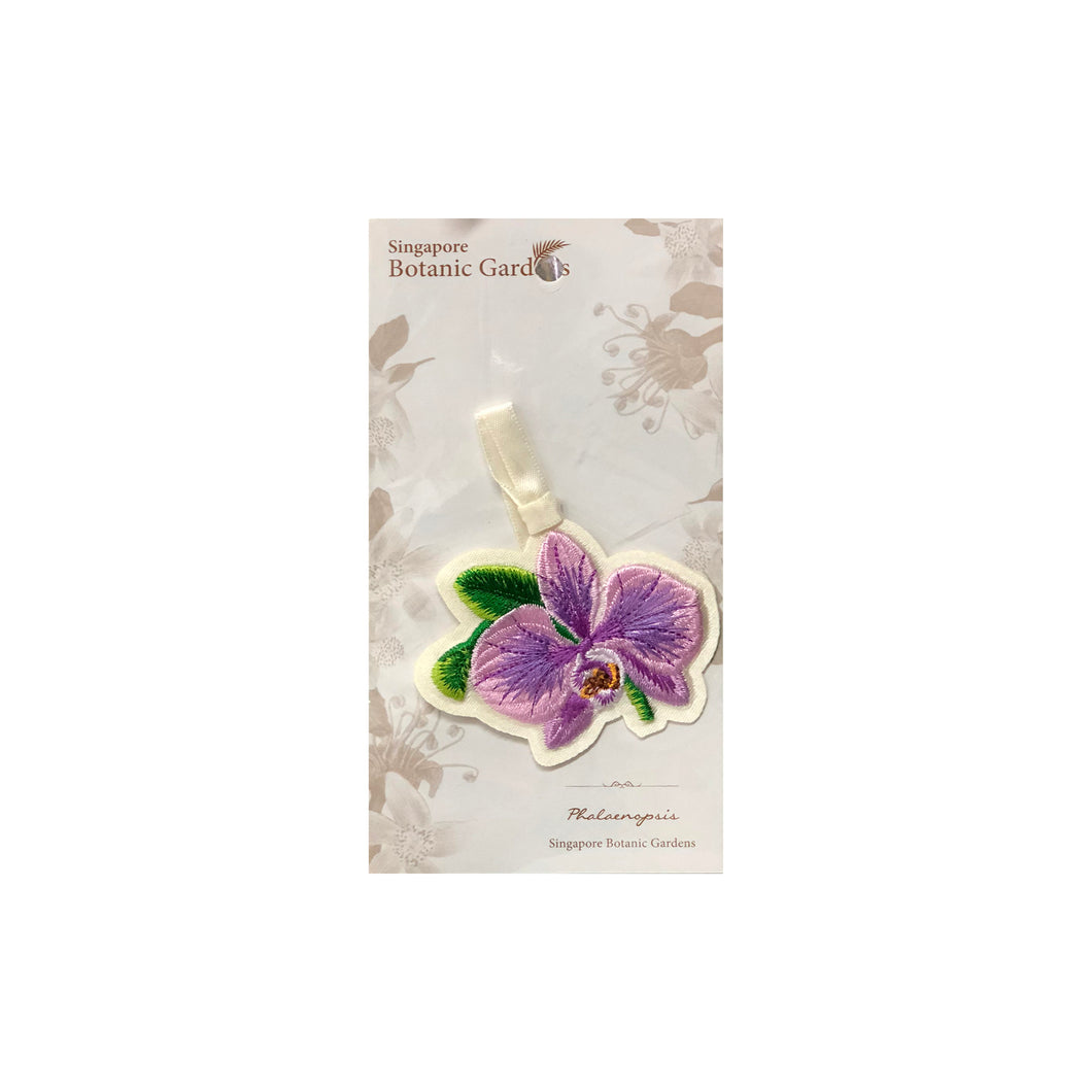phalaenopsis-embroidered-bookmark