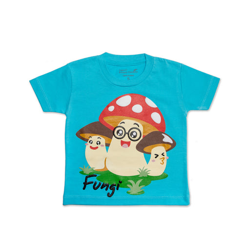 jbcg-mushroom-blue-t-shirt-children-s