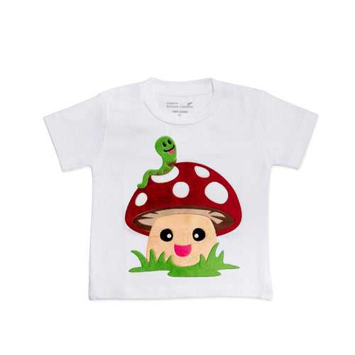 jbcg-mushroom-caterpillar-white-t-shirt-children-s