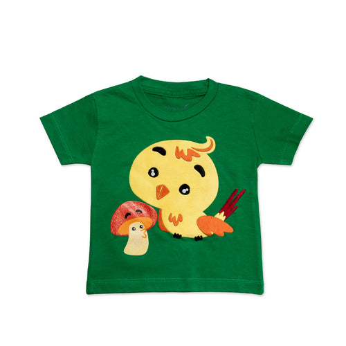 jbcg-bird-mushroom-green-t-shirt-children-s