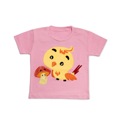 jbcg-bird-mushroom-pink-t-shirt-children-s