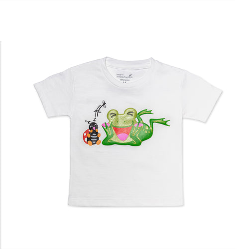 jbcg-frog-ladybird-white-t-shirt-children-s