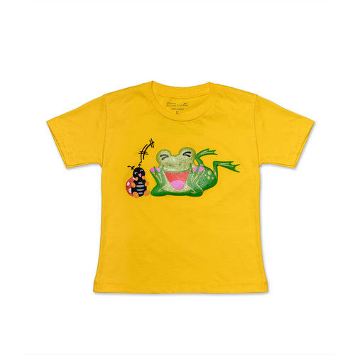 jbcg-frog-ladybird-yellow-t-shirt-children-s