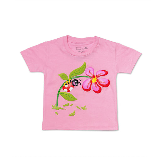 jbcg-ladybird-flower-pink-t-shirt-children-s