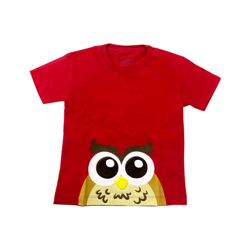 jbcg-owl-red-t-shirt-children-s