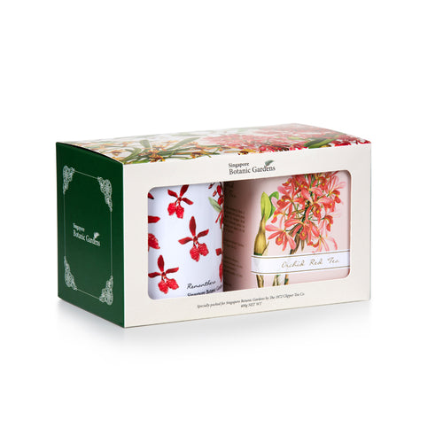 red-orchid-tea-and-mug-set