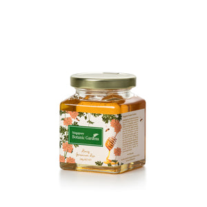 geranium-rose-honey