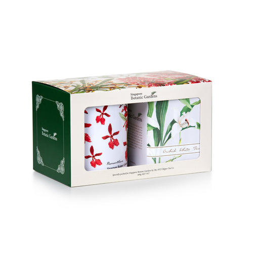 white-orchid-tea-and-mug-set