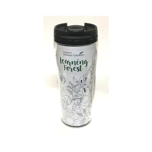 learning-forest-tumbler