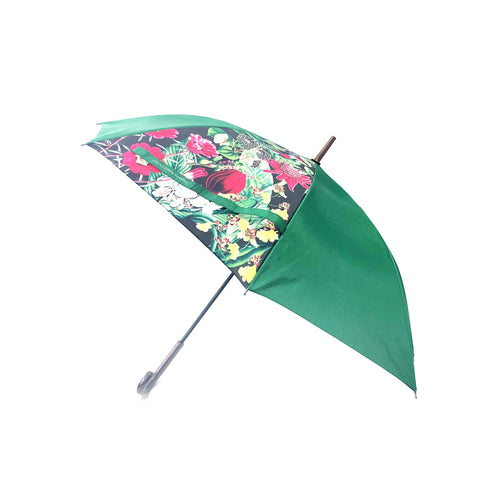 SBG Umbrella - Long