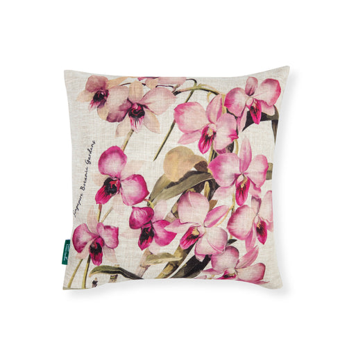purple-orchid-cushion-cover