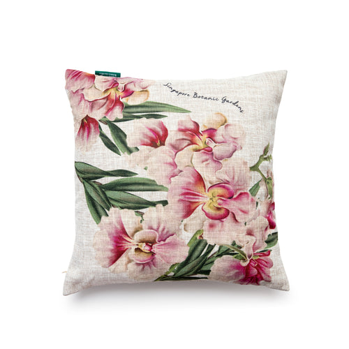 vanda-miss-joaquim-orchid-white-cushion-cover