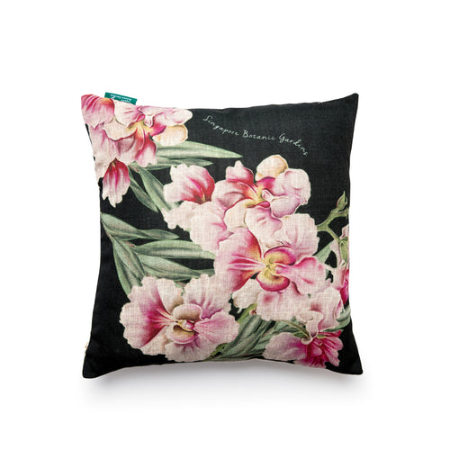 vanda-miss-joaquim-orchid-black-cushion-cover
