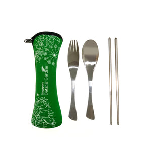 sbg-cutlery-on-the-go-learning-forest-motif