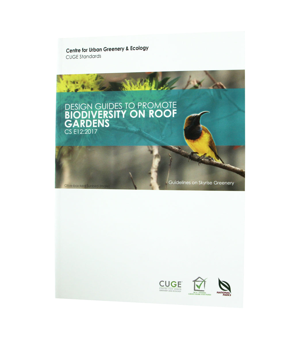 design-guides-to-promote-biodiversity-on-roof-gardens