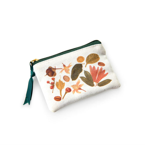 sbg-botanical-prints-card-pouch