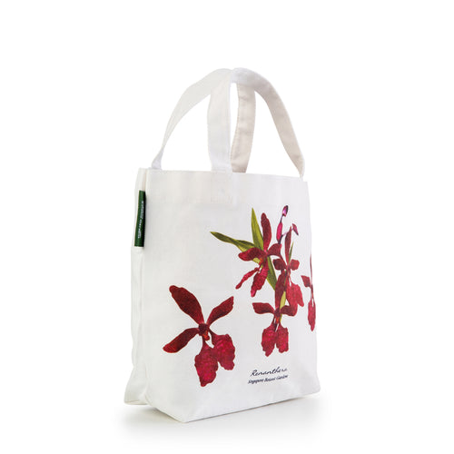 renanthera-lunch-bag