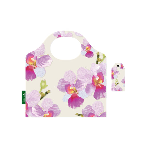shopper-bag-vanda-miss-joaquim