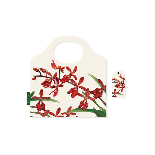 shopper-bag-renanthera