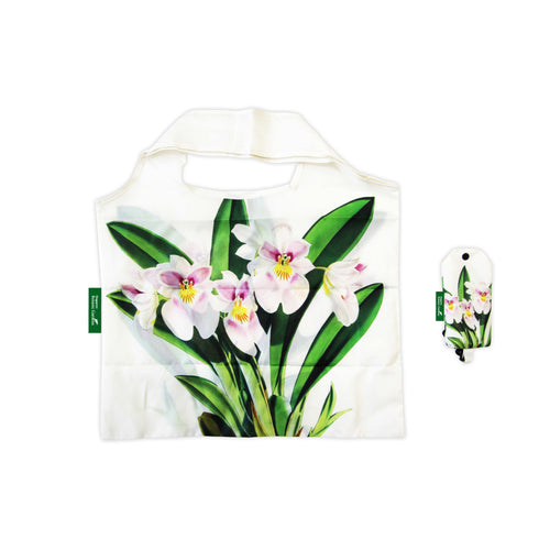 shopper-bag-oncidium