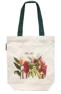 tote-bag-sbg-botany-illustration