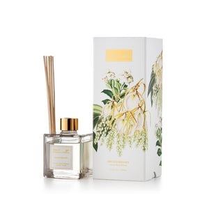 reed-diffuser-orchid-melody