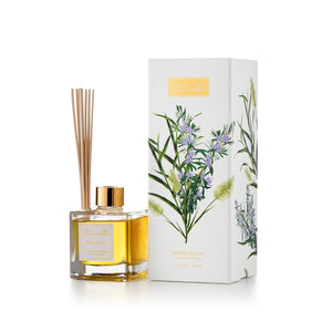 reed-diffuser-herbal-haven
