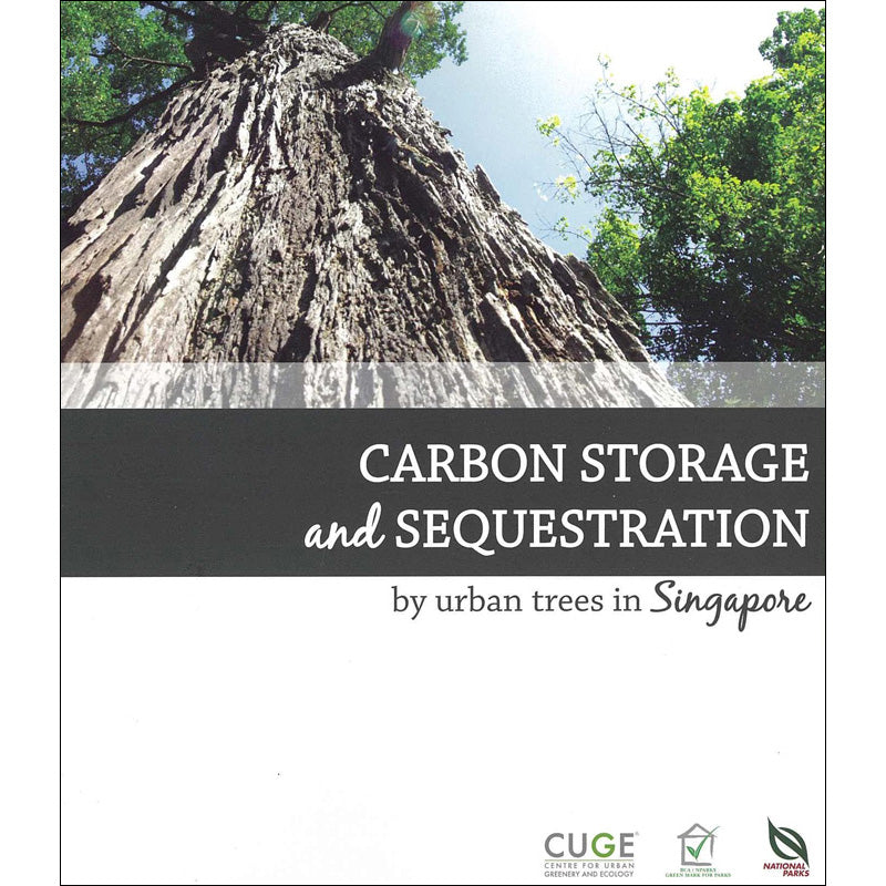 carbon-storage-sequestration-by-urban-trees-in-singapore