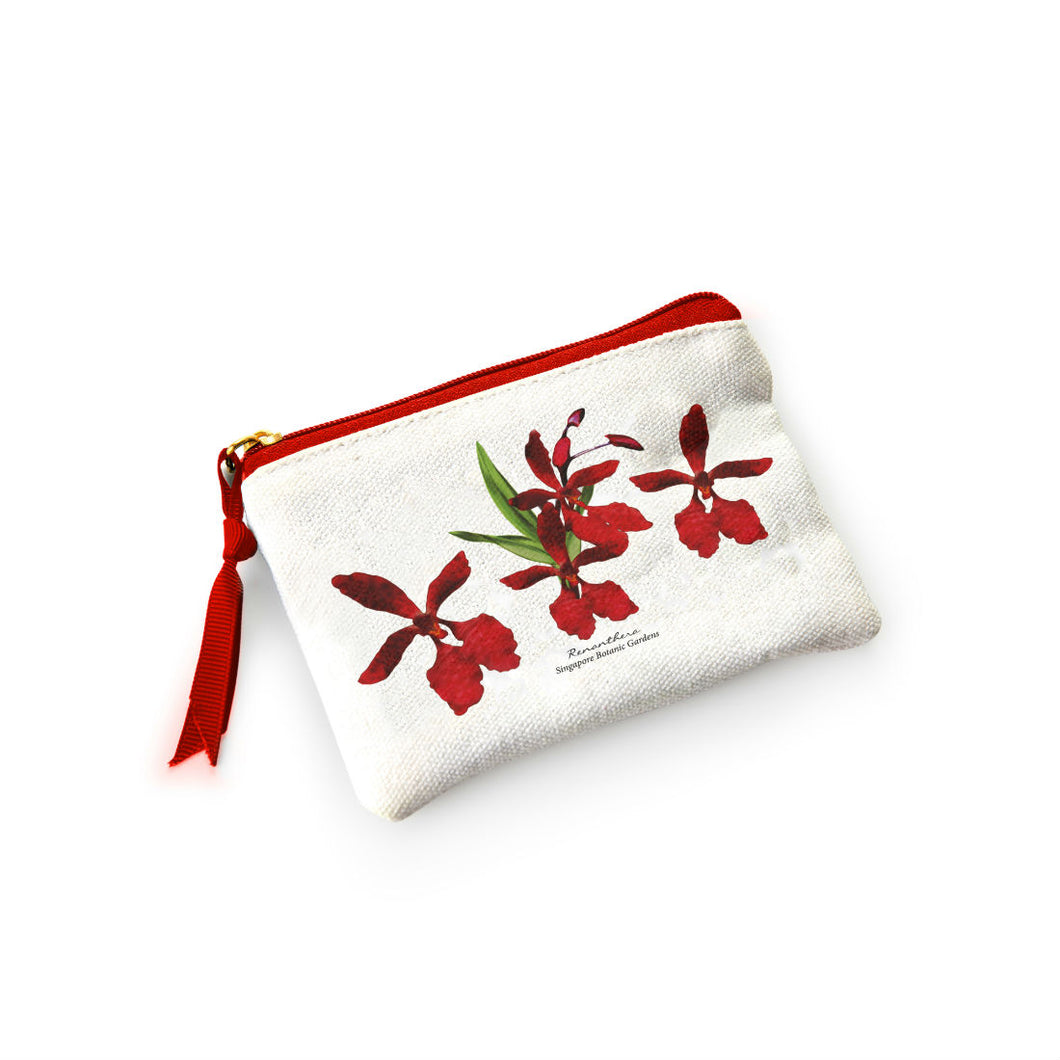 renanthera-card-pouch