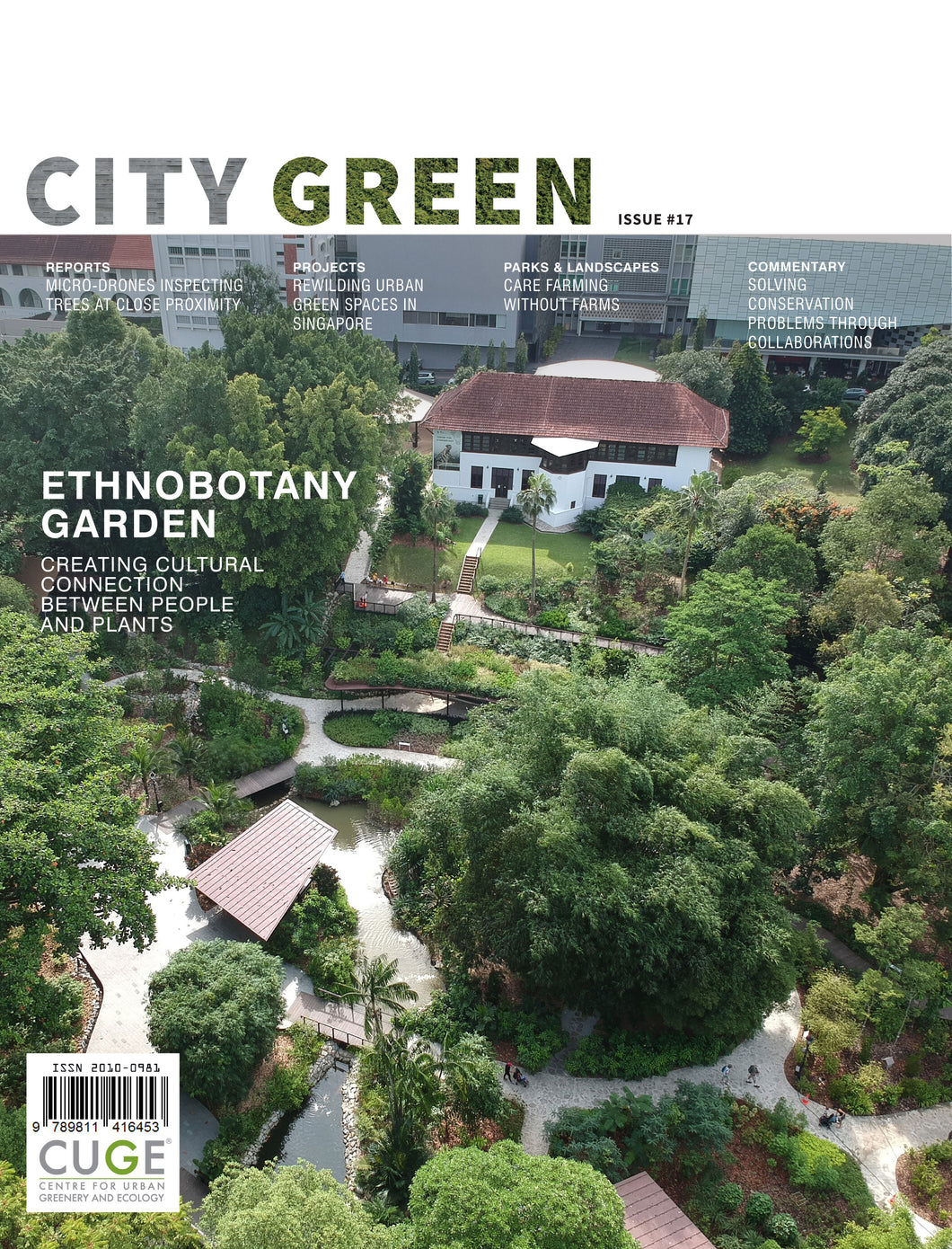 citygreen-issue-17