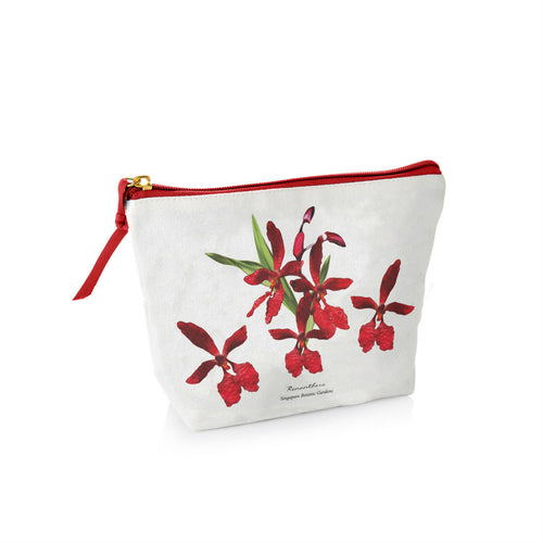 renanthera-cosmetic-pouch