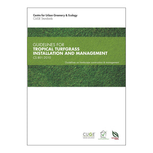 cs-b01-2010-guidelines-for-tropical-turfgrass-installation-and-management