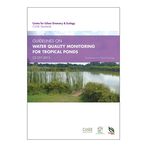 cs-c01-2013-guidelines-on-water-quality-monitoring-for-tropical-ponds